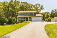6215 Woodwinds Court Mount Airy MD, 21771