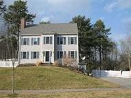 91 Shallow Pond Lane Plymouth MA, 02360
