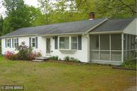 24501 Mount Pleasant Road Hollywood MD, 20636