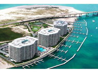 28107 Perdido Beach Blvd D207 Orange Beach AL, 36561