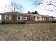7707 Meadow Dr Florence AL, 35634