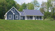 30 Dunkle Lane Waverly NY, 14892