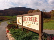 Tbd Elk Creek Mountain Parkway #6 Hickory NC, 28601