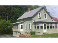 67 Oak Street Saint Johnsbury VT, 05819