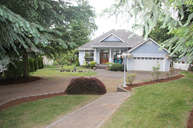 5007 149th Av Ct Kps Longbranch WA, 98351