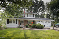 52067 Nancy Lane Three Rivers MI, 49093