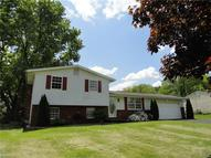 2684 Mcdowell St Northeast Canton OH, 44721