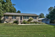 1210 Fords Pond Rd Clarks Summit PA, 18411