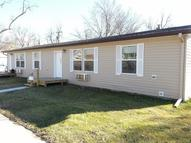 101 East 11th Street Emporia KS, 66801