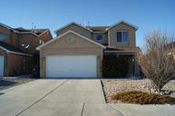 1607 Costilla Road Rio Rancho NM, 87144