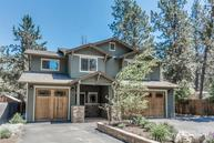 20033 Alderwood Circle Bend OR, 97702