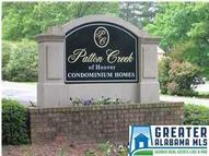 1207 Patton Creek Ln 1207 Hoover AL, 35226