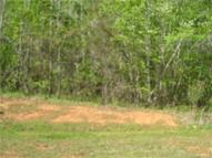 Lot 12 Short Cedar Trail 12 Alexis NC, 28006