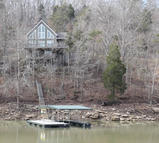 181 Flat Hollow Marina Rd Speedwell TN, 37870