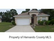 14478 Copeland Way Spring Hill FL, 34604