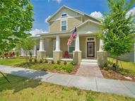 6839 Goldflower Avenue Harmony FL, 34773