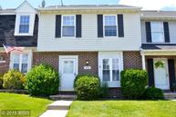 2932 Carlyle Court Abingdon MD, 21009