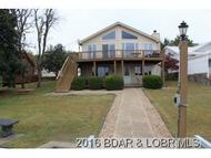 30153 Sunny Slope Road Laurie MO, 65038