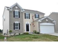 4933 Silver Creek Court Liberty Township OH, 45011