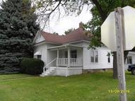 302 North Main Street Albia IA, 52531