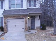 4123 Stone Trace Dr /50 East Point GA, 30344