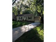 6200 Hadley Street Merriam KS, 66202