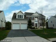 8219 Arbor Meadows Ln Columbia MD, 21045