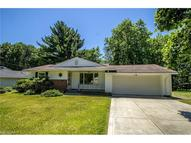 22584 Rankin Rd Bedford Heights OH, 44146