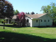 200 Skyline Dr Honesdale PA, 18431