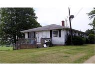 4846 Meade Hollow Rd Orwell OH, 44076