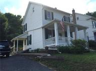 2030 South Delaware Drive Williams Township PA, 18042