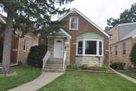 1634 North 78th Court Elmwood Park IL, 60707