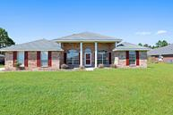 10213 Lake Forest Drive Vancleave MS, 39565