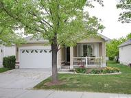 361 E Union Village Ln Midvale UT, 84047
