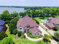 5724 Lakeside Drive Fort Worth TX, 76179