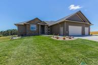 7309 E Donnelly Dr Sioux Falls SD, 57110
