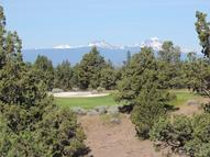 15500-Lot 62 Southwest Branding Iron Court Powell Butte OR, 97753