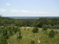 24 Carefree Trail Kerrville TX, 78028