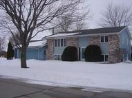 1401 College Street Webster City IA, 50595