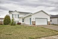 736 18 Ave West Fargo ND, 58078