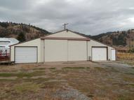 430 E 5th Ave Kettle Falls WA, 99141