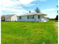 8445 N Old State Rd Lincoln DE, 19960