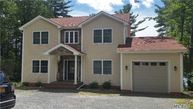 332 Lake Louise Rock Hill NY, 12775