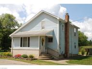 209 South Butler St Baltic OH, 43804