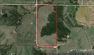 0 Wyoming St. & 110th Trail Lucas IA, 50151