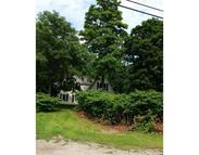 22 North Shore Rd Derry NH, 03038