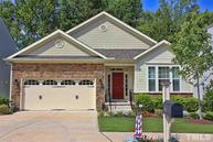119 Court Jester Way Morrisville NC, 27560