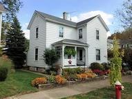 152 South Plum St Germantown OH, 45327