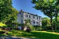 1498 County Route 13 -- Old Chatham NY, 12136