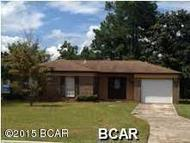 6719 Boat Race Road Panama City FL, 32404